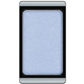 Artdeco Eye Shadow Pearl ombretti perlati colore 30.75 pearly light blue 0,8 g