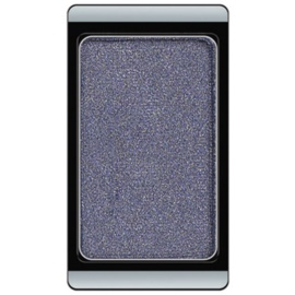 Artdeco Eye Shadow Pearl ombretti perlati colore 30.82 pearly smokey blue violet 0,8 g