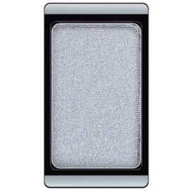 Artdeco Eye Shadow Pearl перлени сенки за очи цвят 30.74 Pearly Grey Blue 0,8 гр.