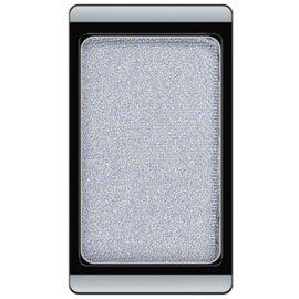 Artdeco Eye Shadow Pearl perleťové oční stíny odstín 30.74 Pearly Grey Blue 0,8 g