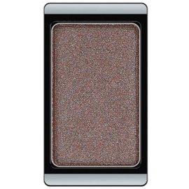 Artdeco Eye Shadow Pearl перлени сенки за очи цвят 30.14 Pearly Italian Coffee 0,8 гр.