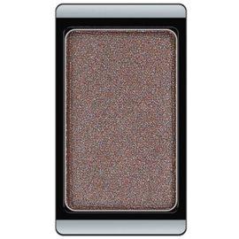 Artdeco Eye Shadow Pearl perleťové oční stíny odstín 30.14 Pearly Italian Coffee 0,8 g