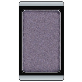 Artdeco Eye Shadow Pearl ombretti perlati colore 30.92 pearly purple night 0,8 g