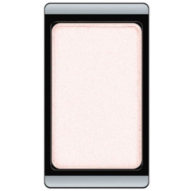 Artdeco Eye Shadow Pearl ombretti perlati colore 30.94 pearly very light rose 0,8 g