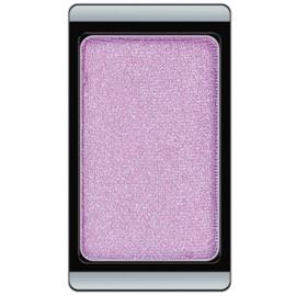 Artdeco Eye Shadow Pearl перлени сенки за очи цвят 30.87 Pearly Purple 0,8 гр.
