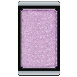 Artdeco Eye Shadow Pearl ombretti perlati colore 30.87 Pearly Purple 0,8 g