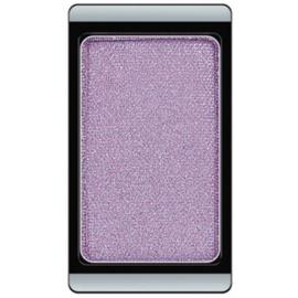 Artdeco Eye Shadow Pearl perleťové oční stíny odstín 30.90 Pearly Antique Purple 0,8 g
