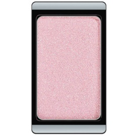 Artdeco Eye Shadow Pearl perleťové oční stíny odstín 30.93 Pearly Antique Pink 0,8 g