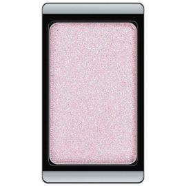 Artdeco Eye Shadow Pearl перлени сенки за очи цвят 30.97 Pearly Pink Treasure 0,8 гр.