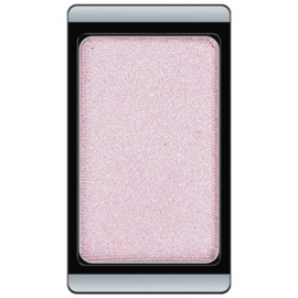 Artdeco Eye Shadow Pearl ombretti perlati colore 30.97 Pearly Pink Treasure 0,8 g