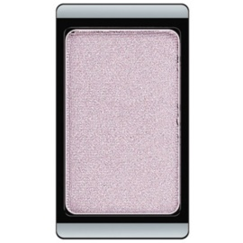 Artdeco Eye Shadow Pearl ombretti perlati colore 30.98 pearly antique lilac 0,8 g