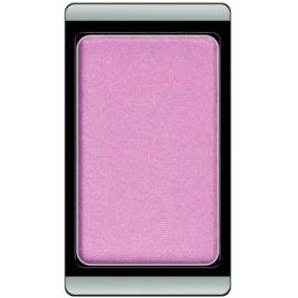 Artdeco Talbot Runhof Eye Shadow gyöngyházas szemhéjfestékek árnyalat 30.120 Pink Bloom 0,8 g