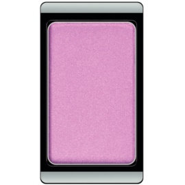 Artdeco Talbot Runhof Eye Shadow Parelmoer Oogschaduw  Tint  30.120 Pink Bloom 0,8 gr