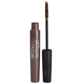 Artdeco Eye Brow Filler řasenka na obočí 2810.3 brown 10 ml