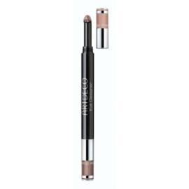 Artdeco Eye Designer Applicator Double-Sided Applicator Pencil for Eyeshadows