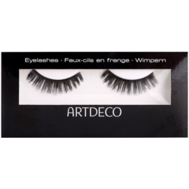 Artdeco False Eyelashes штучні вії 65.05 1 мл