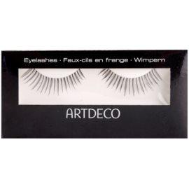 Artdeco False Eyelashes штучні вії 65.10 1 мл