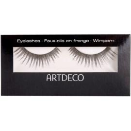 Artdeco False Eyelashes штучні вії 65.15 1 мл