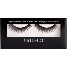 Artdeco False Eyelashes штучні вії 65.20 1 мл