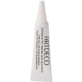 Artdeco False Eyelashes lepidlo na umělé řasy  5 ml