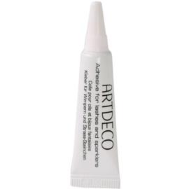 Artdeco False Eyelashes műszempilla ragasztó  5 ml