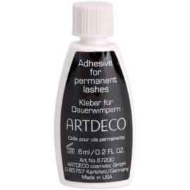 Artdeco False Eyelashes cola para pestanas falsas permanentes  6 ml
