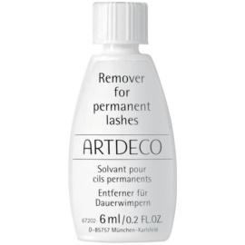 Artdeco False Eyelashes preparat do usuwania trwałych rzęs  6 ml