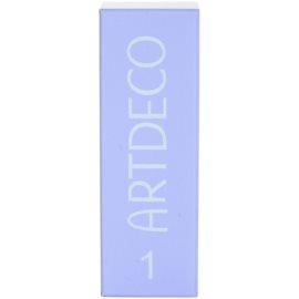 Artdeco Nail Files leštička na nehty