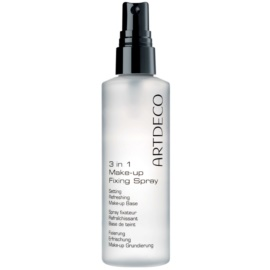 Artdeco Fixing Spray Make-up Fixierspray  100 ml