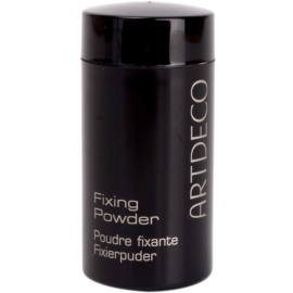 Artdeco Fixing Powder pudra transparent 4930 10 g