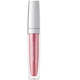 Artdeco Glamour Gloss lesk na rty odstín 198.82 Glamour Light Pink 5 ml
