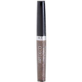 Artdeco Liquid Liner Glam Stars eyeliner liquidi colore silvered teak 4,5 ml