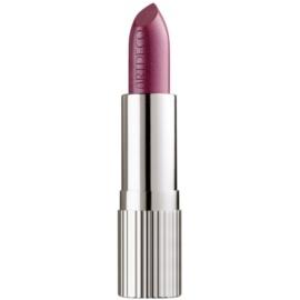 Artdeco Glam Vintage rúzs árnyalat glamorous valentine 4 g