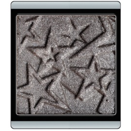 Artdeco Glam Moon & Stars oční stíny odstín 311.35 grey glitz 1,5 g