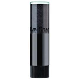 Artdeco Hypnotic Blossom auswechselbare Füllung mit Lidschatten Farbton 27.01A Almost Black 0,8 g
