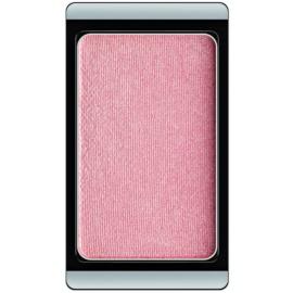 Artdeco Hypnotic Blossom Eyeshadow Shade 30.114 Pearly Gerbera 0,8 g