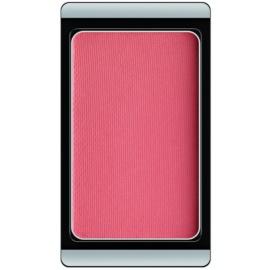 Artdeco Hypnotic Blossom Eyeshadow Shade 30.535 Matt Roselle 0,8 g