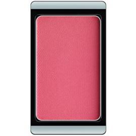 Artdeco Hypnotic Blossom fard ochi culoare 30.535 Matt Roselle 0,8 g