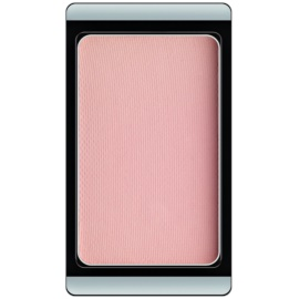 Artdeco Hypnotic Blossom Eyeshadow Shade 30.561 Matt Vintage Hydrangea 0,8 g