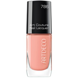 Artdeco Hypnotic Blossom Nagellak  Tint  111.786 Peach Cream 10 ml