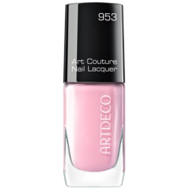 Artdeco Hypnotic Blossom lak na nehty odstín 111.953 Rose Peony 10 ml