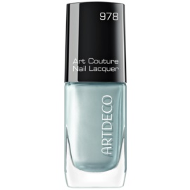 Artdeco Hypnotic Blossom Nagellak  Tint  111.978 Silver Willow 10 ml
