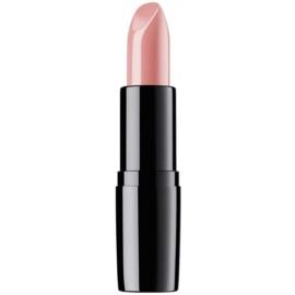 Artdeco Hypnotic Blossom Lipstick Shade 13.124 Nostalgia Rose 4 g