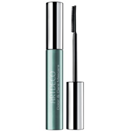 Artdeco Hypnotic Blossom Nourishing Mascara Shade 20003 10 ml