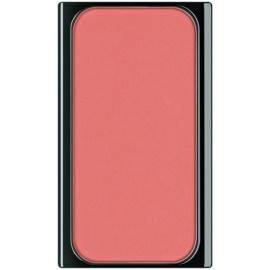Artdeco Hypnotic Blossom arcpirosító árnyalat 330.06A Apricot Azalea Blush 5 g
