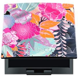 Artdeco Hypnotic Blossom kozmetikai termékek tartója 5152.16