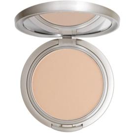 Artdeco Hydra Mineral maquillaje hidratante 406.60 Light Beige 10 g