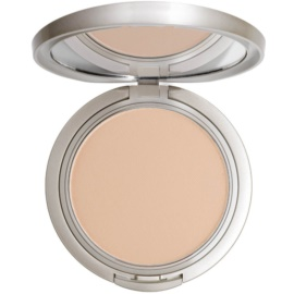 Artdeco Hydra Mineral hydratační make-up 406.60 Light Beige 10 g