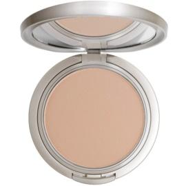 Artdeco Hydra Mineral maquillaje hidratante 406.65 Medium Beige 10 g
