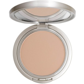 Artdeco Hydra Mineral hydratační make-up 406.65 Medium Beige 10 g